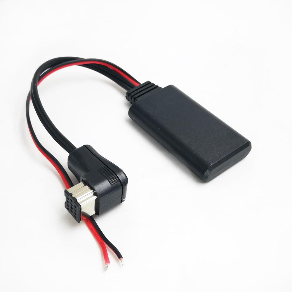 pioneer ip-bus adapter (3)