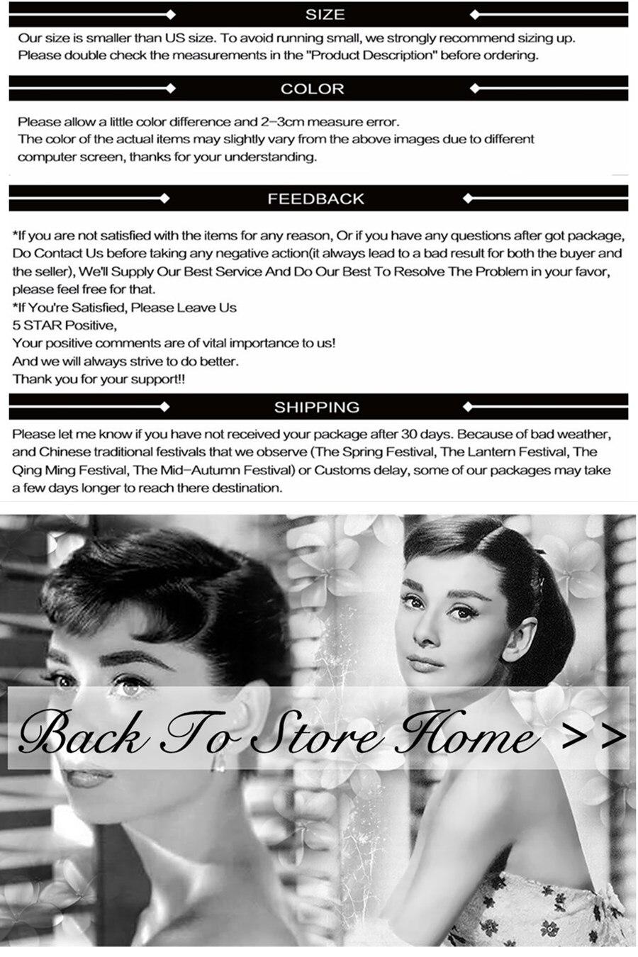 HTB1QBKHlbsTMeJjy1zbq6AhlVXaF Women Summer Dresses 2019 Robe Vintage 1950s 60s Pin Up Big Swing Party Work Wear Rockabilly Dress Black Polka Dot Vestidos