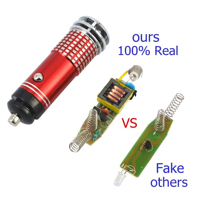 US $2.11 |Мини автомобильный очиститель воздуха генератор отрицательных ионов Озон ионизатор диффузор освежитель воздуха анион воздуха кислородный бар 12 в прикуриватель|Очиститель воздуха в авто| |  - AliExpress