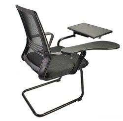 Hyvarwey pełnoekranowy wielofunkcyjny łuk krzesło zaciskanie klawiatura/mysz poduszka wspierająca biurko na laptopa uchwyt stojak pod pc lub tableta w Stojaki do tabletów od Komputer i biuro na