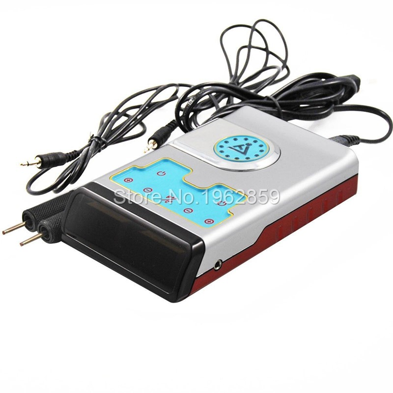 Free Shipping Dental Lab Equipment Sensor Electric Induction TINY Wax font b Knife b font Dentist