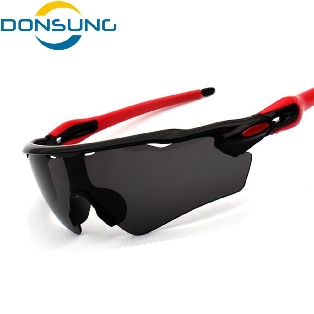 Hot! UV400 Cycling Glasses Outdoor Sports Bicycle Glasses Bike Sunglasses Men Women gafas bicicleta mtb Goggles Eyewear ciclismo