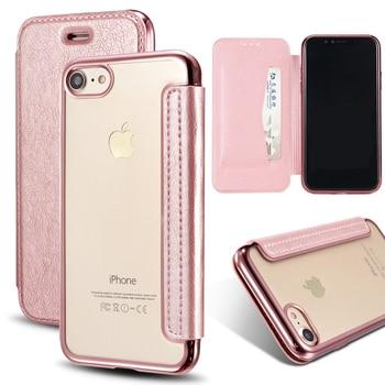 Wallet Case iPhone 6s Plus