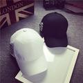 2016 Vintage Поло Шляпы Марка Anti Social Club Hat Snapback крышка Дворец Gorras Planas Casquette Шляпы Хип-Хоп Мужские Оборудованная Gorras