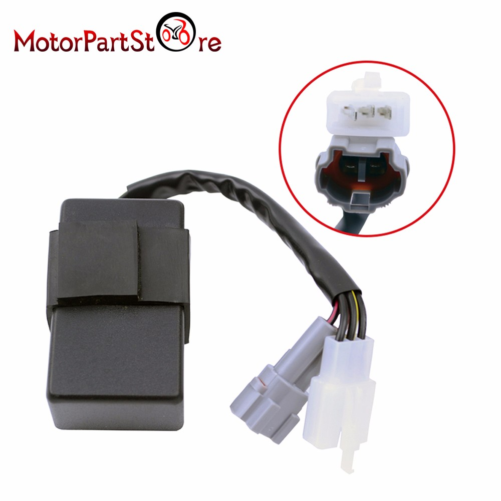 small resolution of cdi ignition coil control unit module for yamaha peewee py50 pw50 yp524 motorcycle accessory d20 in motorbike ingition from automobiles motorcycles on
