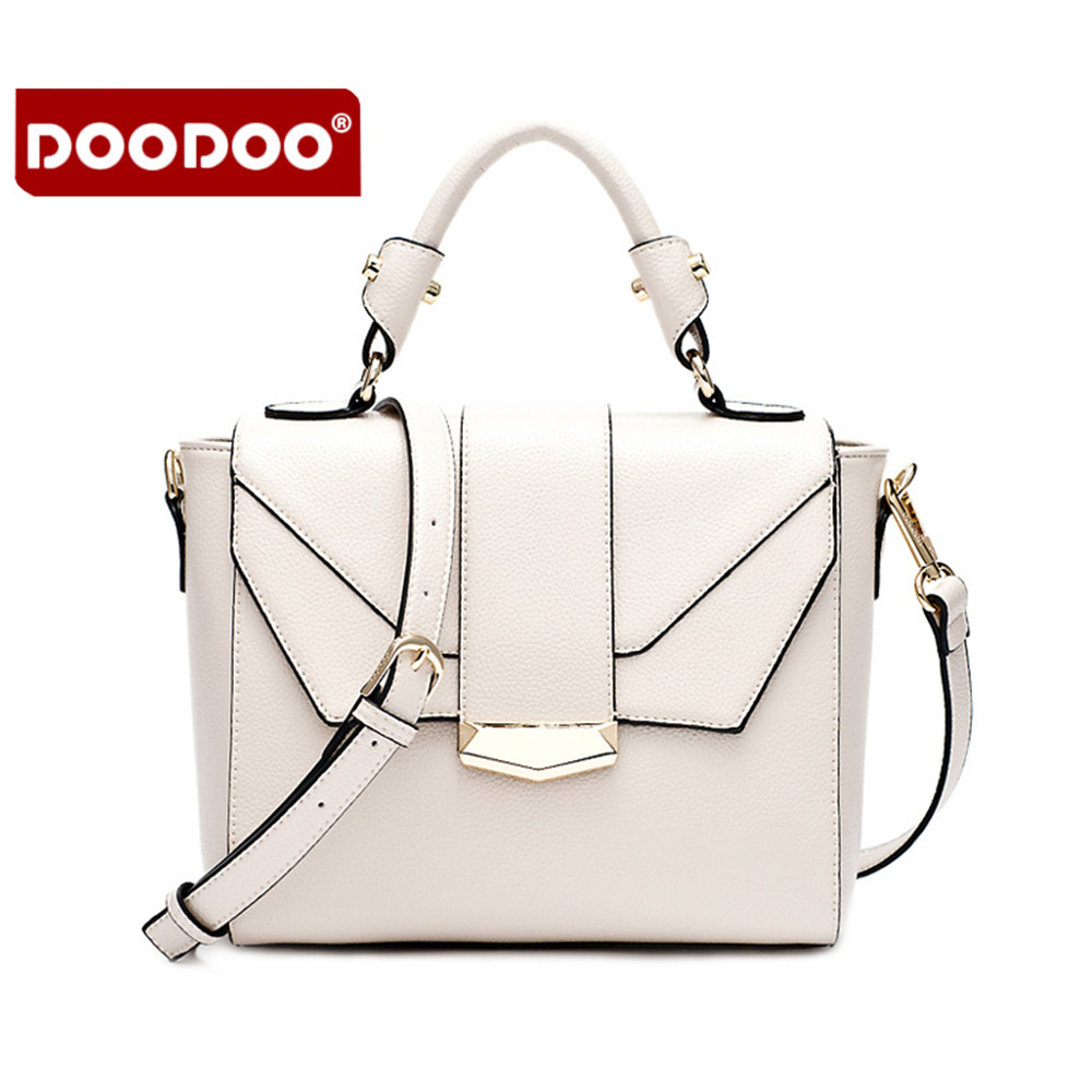 ФОТО Japanese and south Korean style women bag  A variety of color leisure messenger bag