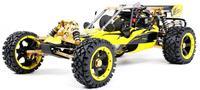 1/5 Scale RC CAR Rovan RACING Baja 5B 45cc 2 Stroke Gasoline Engin Walbro Carburetor NGK Spark Plug