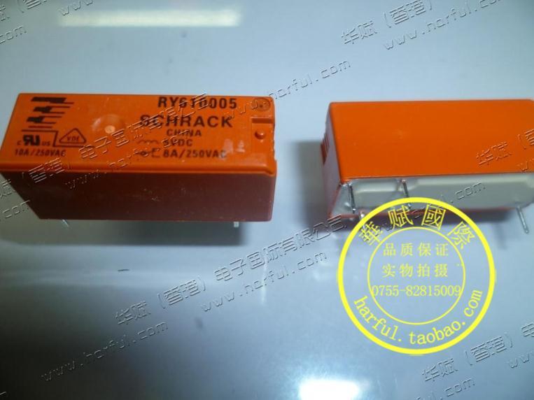 Цена RY610005