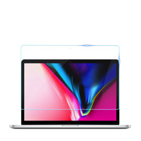 Tempered Glass For MacBook Pro A1534 12 inch 2.5D Cover Screen Protector For MacBook Pro A1534 Super Clear Full Protective Film