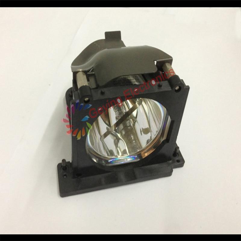 EC.J0201.002 SHP69 Original Projector Lamp Module for A cer PD112 / PD112P / PD112Z 150 day warranty awo ec j0201 002 projector lamp compatible module for acer pd112 pd112p pd112z