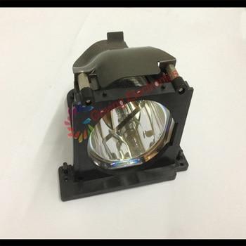 EC.J0201.002 SHP69 Original Projector Lamp Module for A cer PD112 / PD112P / PD112Z
