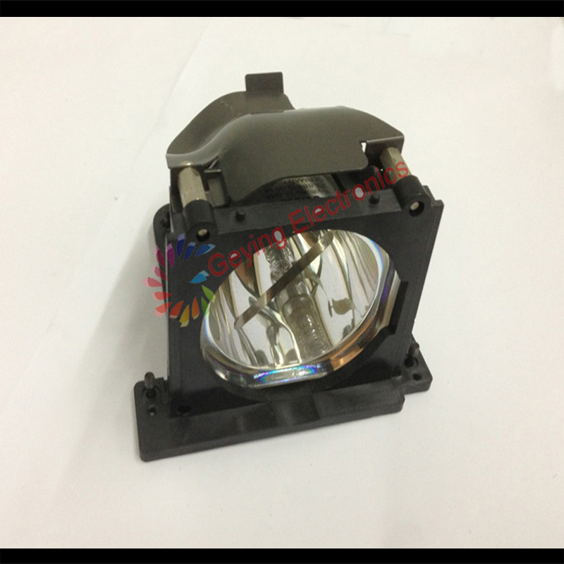 High Quality EC.J0201.002 / SHP69 Original Projector Lamp Module for A cer PD112 / PD112P / PD112Z free shipping original projector lamp with module ec j1901 001 for a cer pd322