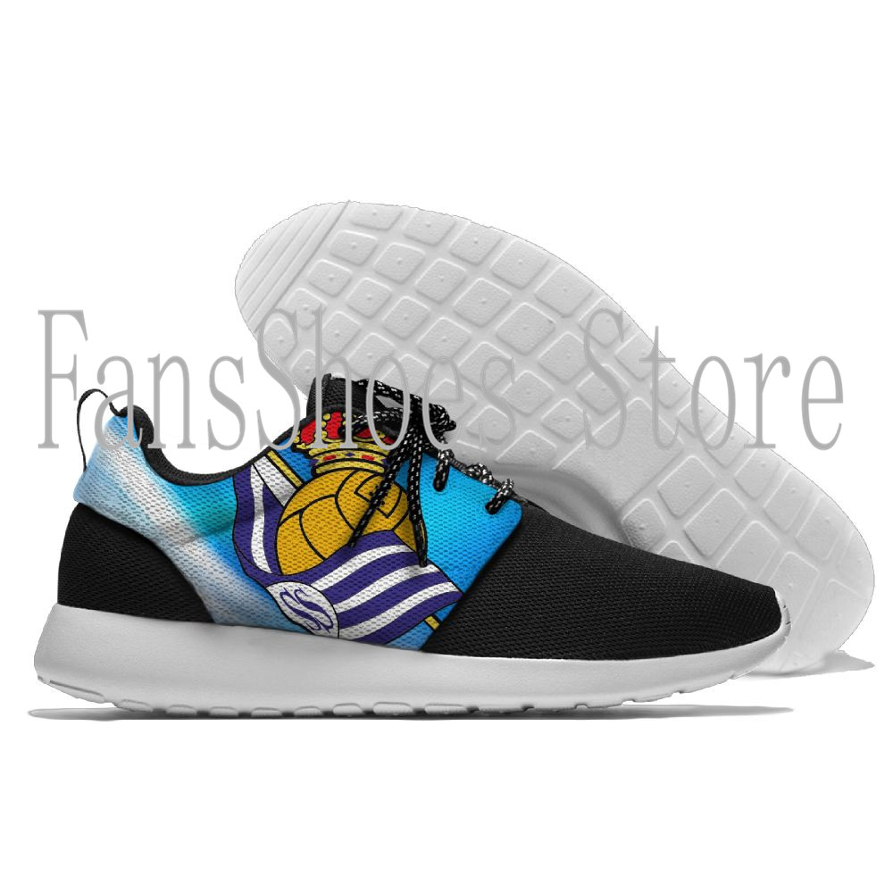music flat instantarts notes fashion sneakers comforter printed s from breathable men casual item boys in shoes black comfortable mesh