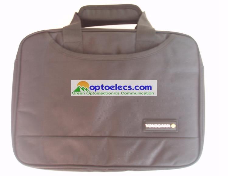 Carrying bag for OTDR Yokogawa EXFO Anritsu JDSU Agilent
