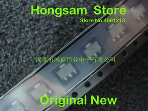 Image 1 - (5 PCS) RD00HVS1 KO RD00HHS1 K3 SOT   89