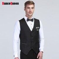 2018 Ballroom Dance Shirt Latin Dance Shirts Men Clothes For Dancing Roupa Infantil Feminina Verao Roupas Fitness Femininas Top
