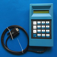 Elevator Blue test tool GAA21750AK3 (omnipotent version); Blue service tool for OTIS XIZI OTIS