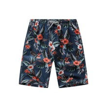 Одежда для плавания, шорты для плавания, шорты для пляжа, пляжные шорты для плавания, быстросохнущие брюки, мужские спортивные шорты для бега