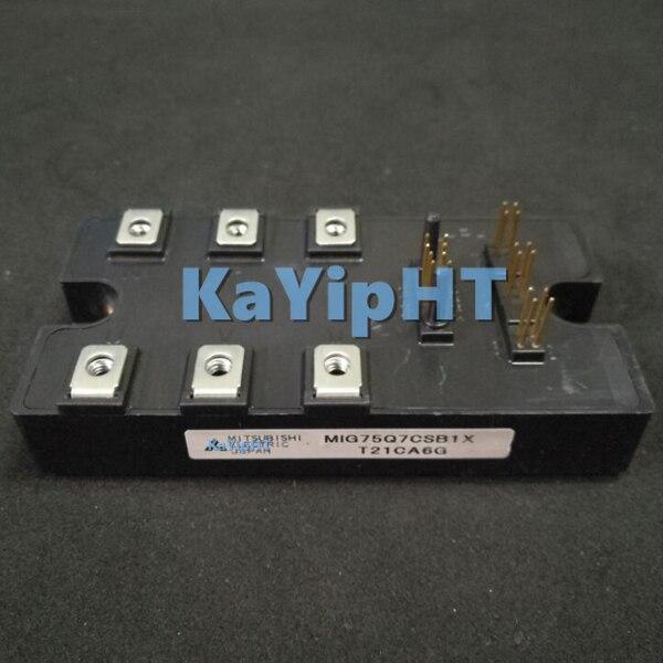 Spedizione Gratuita MIG75Q7CSB1X l, Può acquistare direttamente o contattare il venditore.