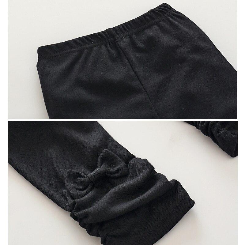 Girl clothes (9)
