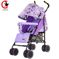 Folding baby stroller Mommy stroller portable pram lightweight stroller baby carriage HBE-HP-311
