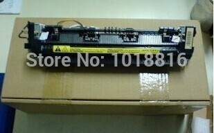 ФОТО 100% New original laser jet HPM1120 Fuser Assembly RM1-4728-020CN RM1-4728 RM1-4729-020CN RM1-4729(220V) printer part on sale
