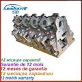 Culasse K911841548A pour moteur Peugeot: XU7JPL3 CNG|Culasse|Automobiles et Motos -