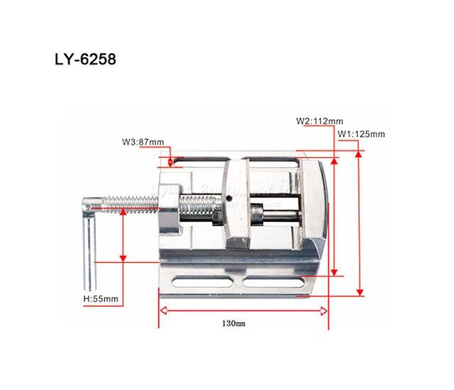 Milling Machine Vise Parts Diagram Grinding Machine Parts Diagram