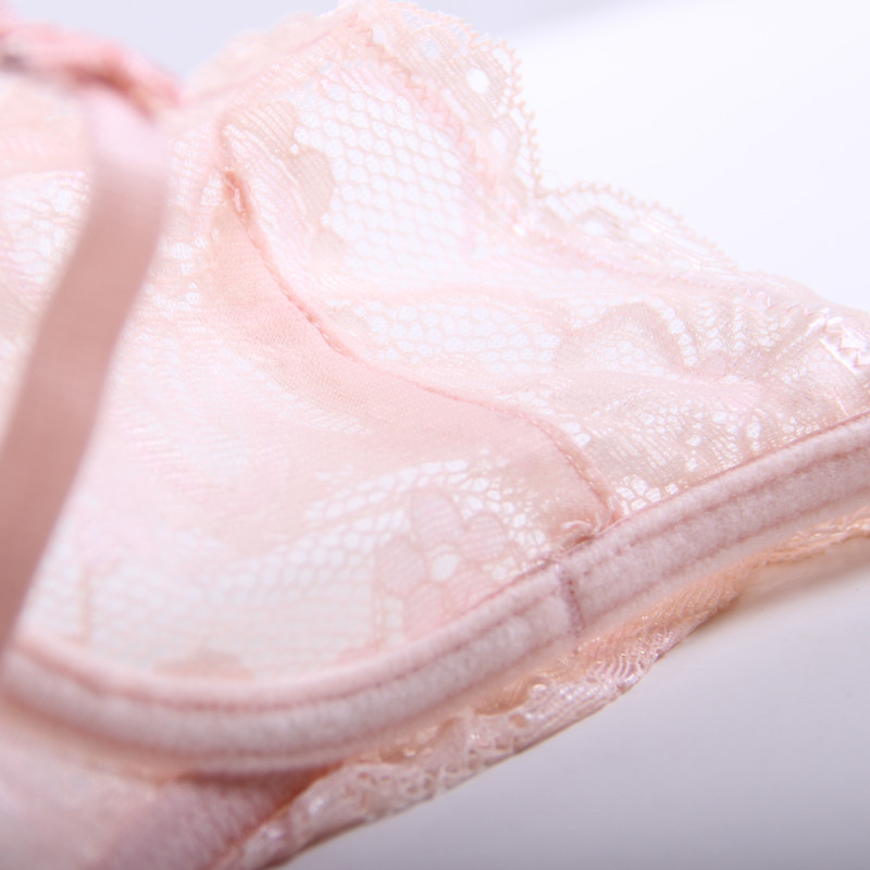 Thin-transparent-lace-embroidery-sexy-bra-set-breathable-comfort-underwear-for-women (5)