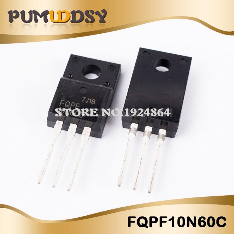 20Pcs Black Aluminum Heat Sink TO220 19X15X10MM TO-220 li