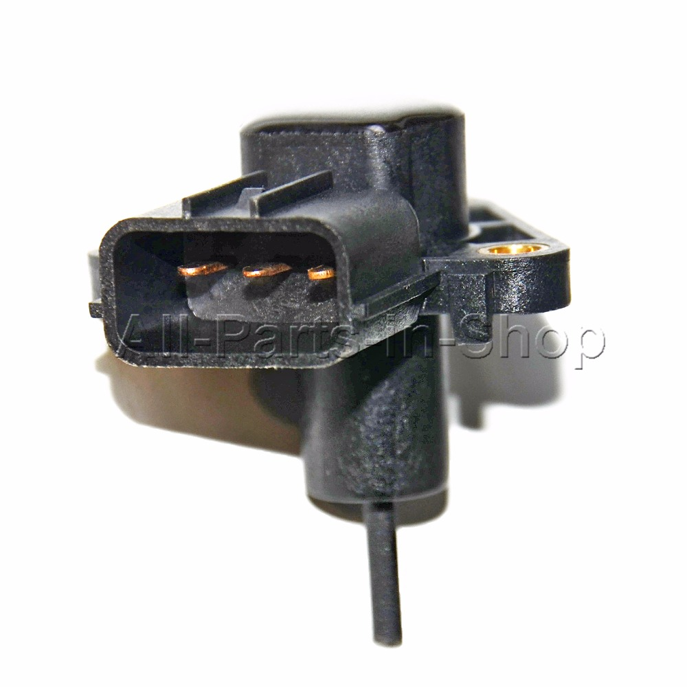 TURBO CHARGER ACTUATOR POSITION SENSOR For PEUGEOT 307 308 407 508 2.0 HDI