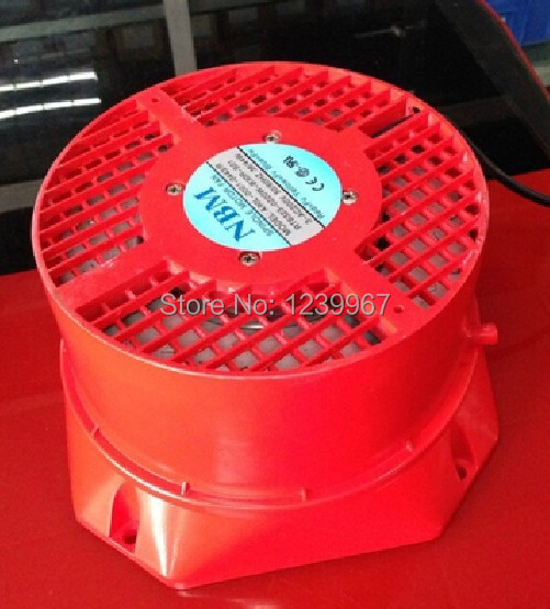 все цены на  A90L-0001-0444/R replacement NBM Fan for fanuc spindle motor  онлайн