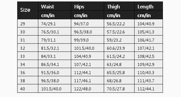 2019 Men Pants Hot Fashion Men Business Casual Pants Cotton Slim Straight Trousers Spring Summer Long Pants SMA66 in Casual Pants from Men 39 s Clothing