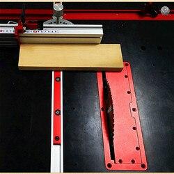 Liga de alumínio elétrica circular viu flip cover plate flip-floor mesa especial embutido placa de cobertura ajustável 45-90 graus
