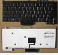 Brand new     keyboard  black for dell  E6400 E6410 E6500 E6510 M4400 series