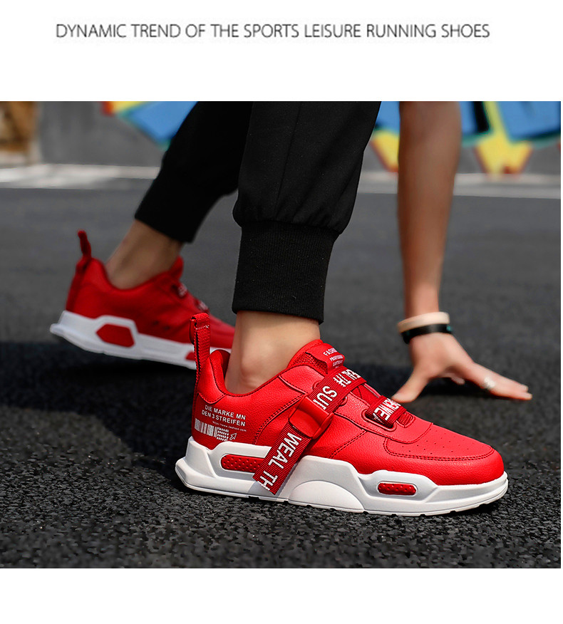 HTB1QBVtXvWG3KVjSZPcq6zkbXXaO Men's Casual Shoes Breathable Male Mesh Running Shoes Classic Tenis Masculino Shoes Zapatos Hombre Sapatos Sneakers