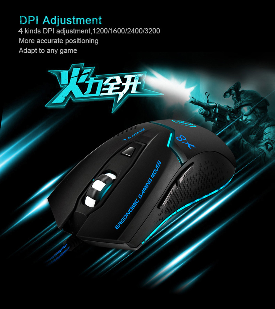 USB-Wire-gaming-mouse-for-computer_07
