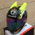 2016 МАРУШИН мотоциклетный шлем гоночный шлем мужчины motociclistas capacete DOT M/L/XL/XXL org
