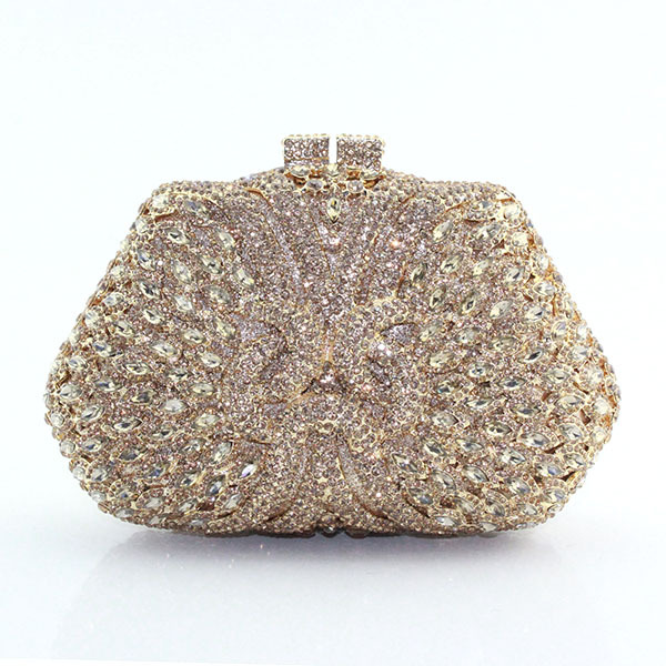 Popular Indian Evening Bags-Buy Cheap Indian Evening Bags lots ...