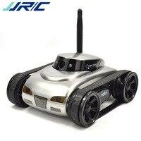 Neue Ankunft JJRC 777-27 Fernbedienung Mini WiFi RC Auto Kamera echtzeit Tank Kinder Spielzeug Für Iphone IOS Für Android Smartphone
