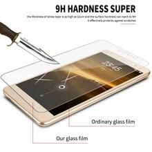 For Xiaomi Redmi Note 3 Pro Glass Tempered Premium Screen Protector Film For Xiaomi Mi3 Mi5
