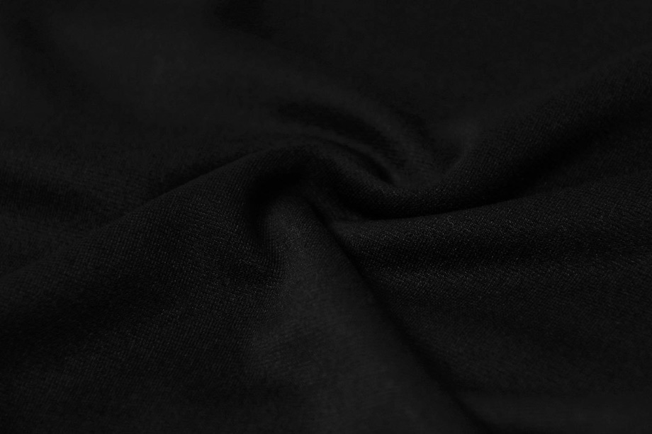 HTB1QBXwQpXXXXbraXXXq6xXFXXXu - FREE SHIPPING Bandage Mini Skirt Black JKP231