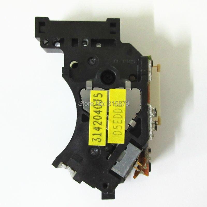 SF-HD66 (4)