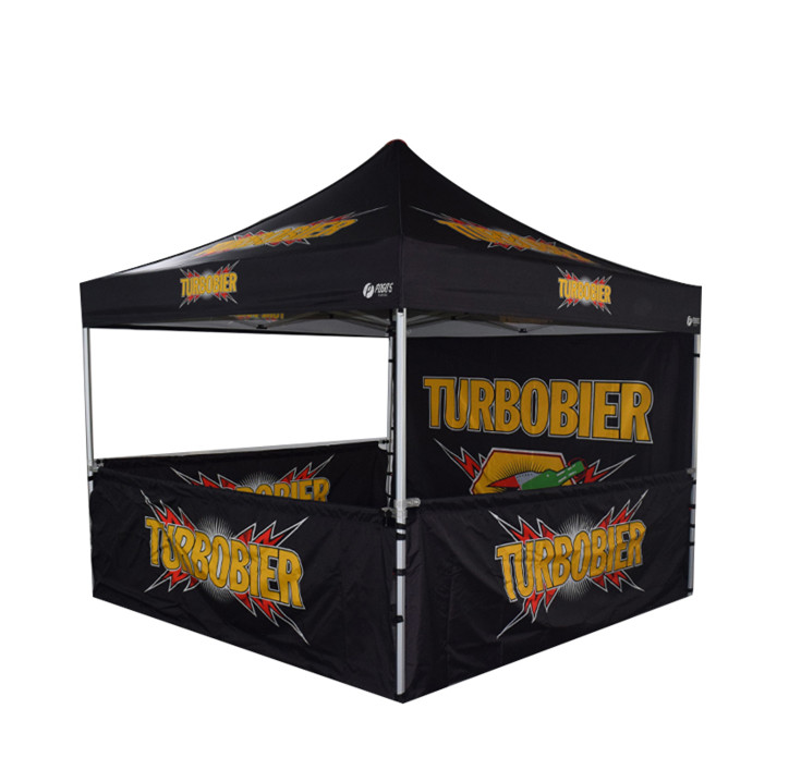 Cheap-Folding-Marquee-Canopy-Tents-For-Sale (2)