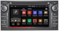 Free Shipping 6 2 Pure Android 4 4 4 For NISSAN LIVINA 2013 Car Dvd Gps