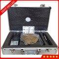 HM6560 Leeb Измеритель Твердости Цифровой Измеритель Твердости портативный дюрометр