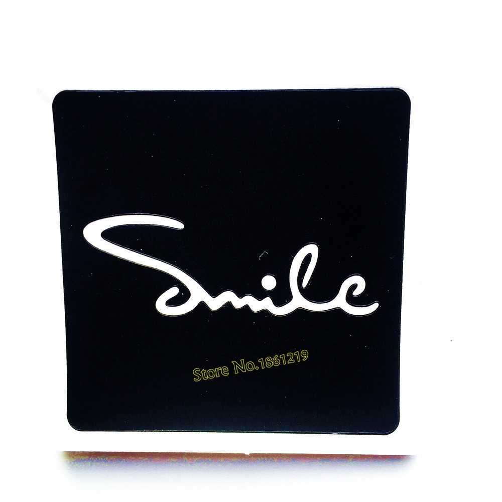 Smile Quotes Waterproof Henna Tattoo Stencils Women Body Art Airbrush Painting Makeup Tools Henna Template English Words Letter Henna Template Tattoo Stencilhenna Tattoo Stencils Aliexpress