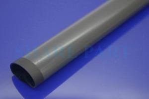 Image 3 - 5X Share long life fuser film for HP P2035 P2055 M400 M401 M402 1213 P1606 M2727 M1536 M1213 M1136 M1132 M1216 M425 P1102 1102NW