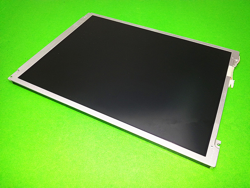 Skylarpu 10.4 inch for G104SN03 V.2,G104SN03 V.1,G104SN03 V.0,B104SN01 V.0 Industrial LCD screen display panel (without touch) 1pcs new original new g104sn03 v 0 g104sn03 v 1 g104sn03 v 5 10 4 inch screen display panel 800 600 lvds lcd