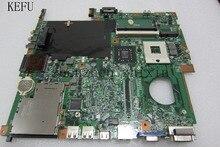 Für Acer extensa 5630 5630g laptop motherboard 48.4Z401.01M DDR2 PGA479M volltest